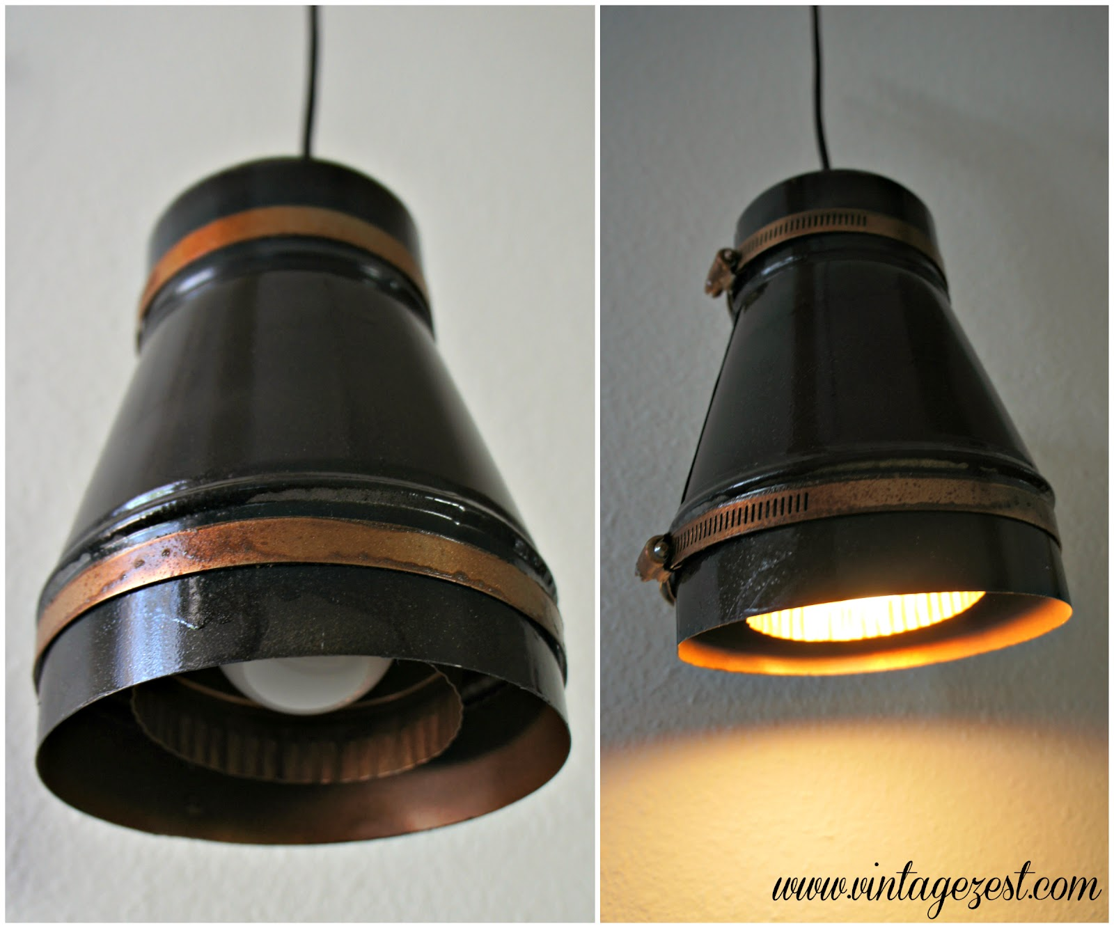 pendant etched lights light med metal industrial ceiling