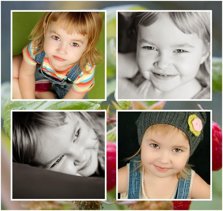 Fotografia dziecieca, noworodkowa
