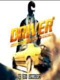 Driversanfrancisco