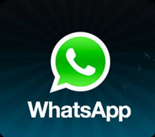 """""""WhatsApp""""ın yeni funksiyası"""