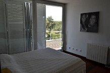 Vivenda luxo em Colares - Sintra - Aluguer férias