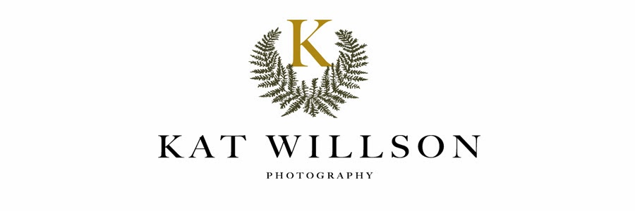 Kat Willson Photography