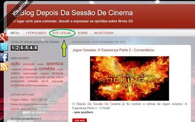 http://www.depoisdasessao.com.br/