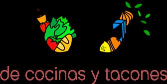 decocinasytacones
