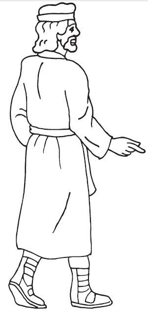 CLASES BIBLICAS VISUALIZADAS: 2013