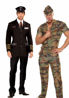 Army-theme-costumes-for-men
