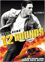 Assistir 12 Rounds 720p HD Blu-Ray Dublado