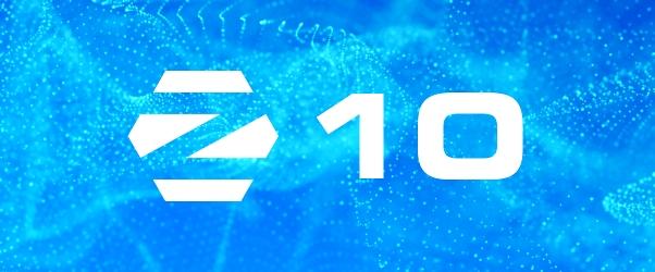 Zorin OS 10