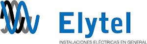 ELYTEL