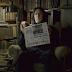 Memórias póstumas de Severus Snape