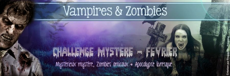 http://frogzine.weebly.com/actualiteacutes/challenge-mystere-2015-devoilement-des-genres-themes