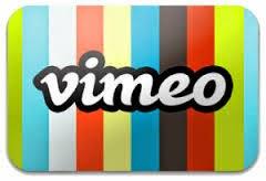 Vimeo SpeziaTv