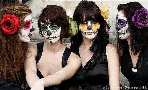 Megans Mega Blog Halloween Costume Ideas 2015