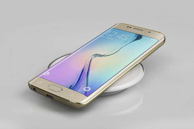 Come disattivare correttore automatico su Samsung Galaxy S6 - S6 Edge - Edge Plus +