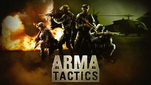 Arma-Tactics-1.3942-APK