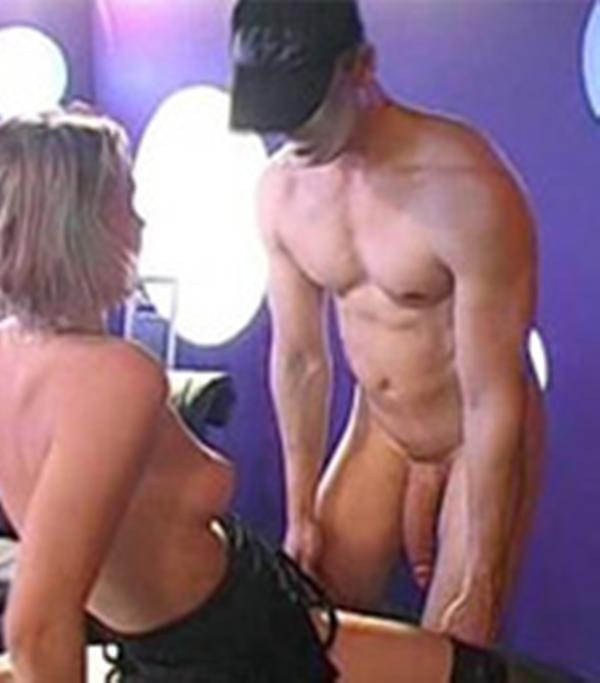 spank pussy pull nipples
