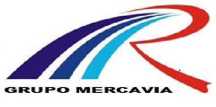MERCAVIA