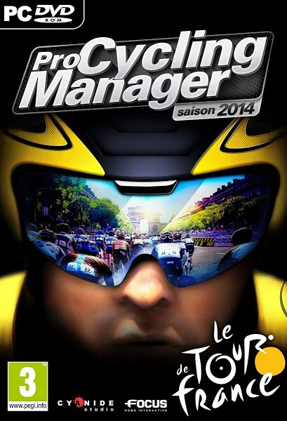 pro-cycling-manager-2014-full-indir-oyna