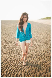 Aaditi Pohankar  Marathi Actress  Pictures unseen   Pictureshoot before entering Bollywood (3).jpg