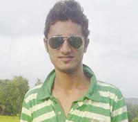 Tanker-Lorry, Bike, Accident, Youth, Death, Mangalore, Student, Injured, Hospital, Obituary, Kerala News, International News