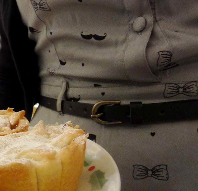 Moustache3 Moustaches & Mince Pies