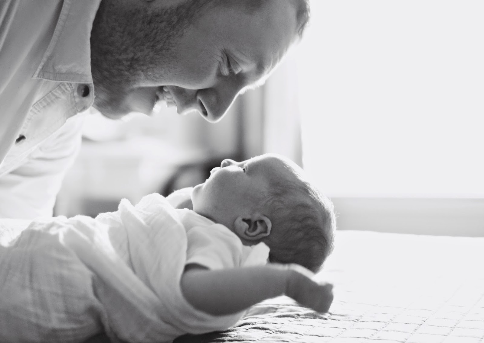 baby, newborn, lifestyle photography