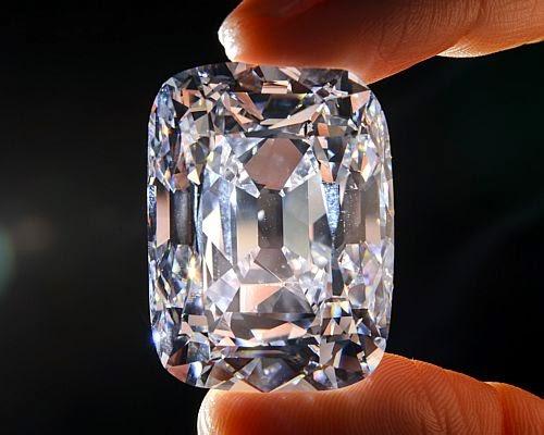 bodas-de-casamento-diamante-ou-jade