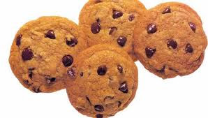 cookies movies