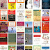#HasNotadoQue la gente lee más libros de «autoayuda» que la misma biblia