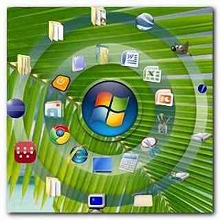 http://2.bp.blogspot.com/-rHbWgVGNNqs/UA8zuommU5I/AAAAAAAADFo/dC0ftvCIek0/s320/Circle%2BDock%2B0.9.2%2BAlpha%2BPreview%2B8.2.jpg