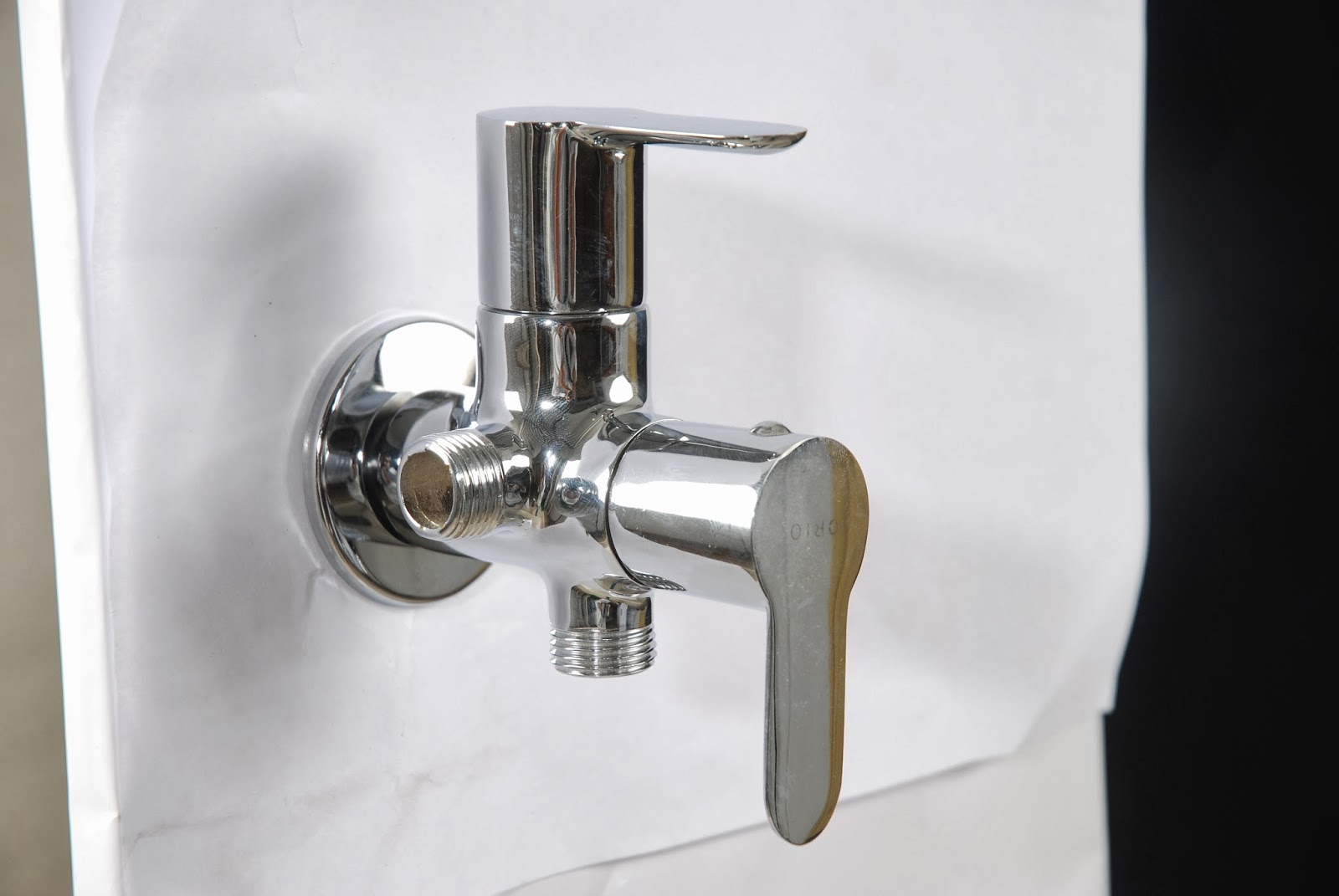 Bathroom fittings manufacturer in india manufacturer of for Bathroom fitting brands in india