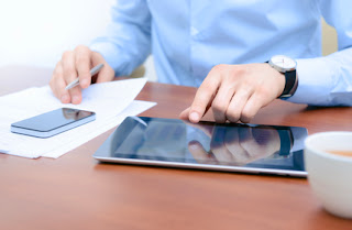 BYOD: Good or Bad For Your Company?