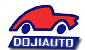 Dojiauto