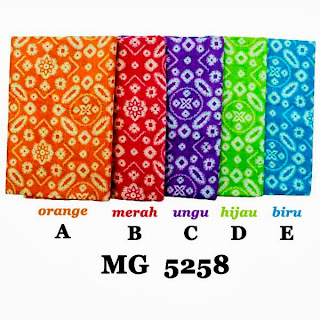 MG 5258 Motif Kain Batik Solo