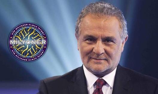 Kim Milyoner Olmak İster 2012 Yeni Oyunu