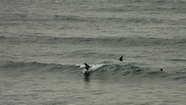 surf ola sope