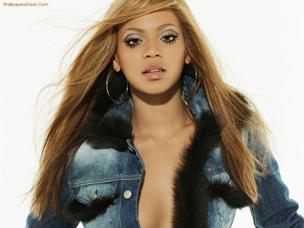 http://2.bp.blogspot.com/-rHeNFntk8Zw/TgmuHrKE2HI/AAAAAAAAFs0/m0N-H5pAEmE/s1600/Beyonce-4-1.jpeg