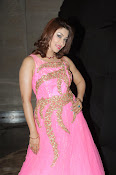 Payal Gosh Glamorous Pics at Gr8 Women Awards-thumbnail-2