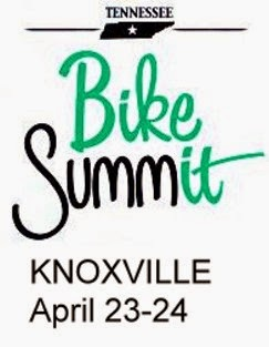 TN BIKE SUMMIT 2015