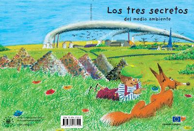 cuentos medio ambiente pdf