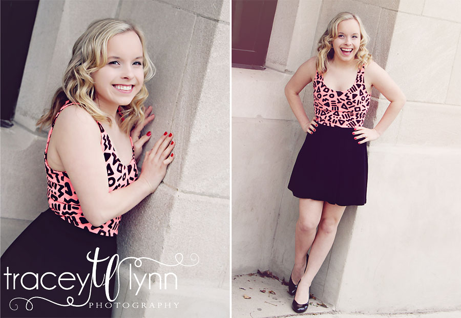 livonia franklin senior pictures