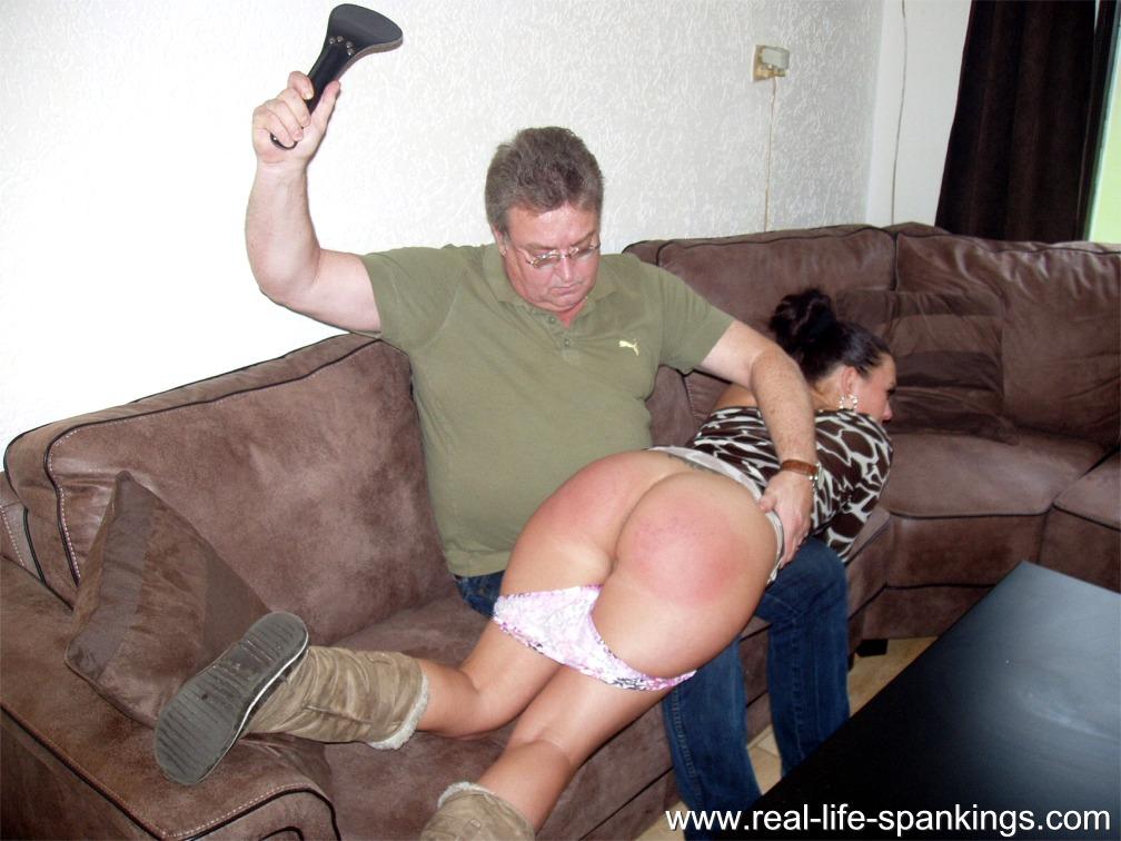 Asian massage duluth