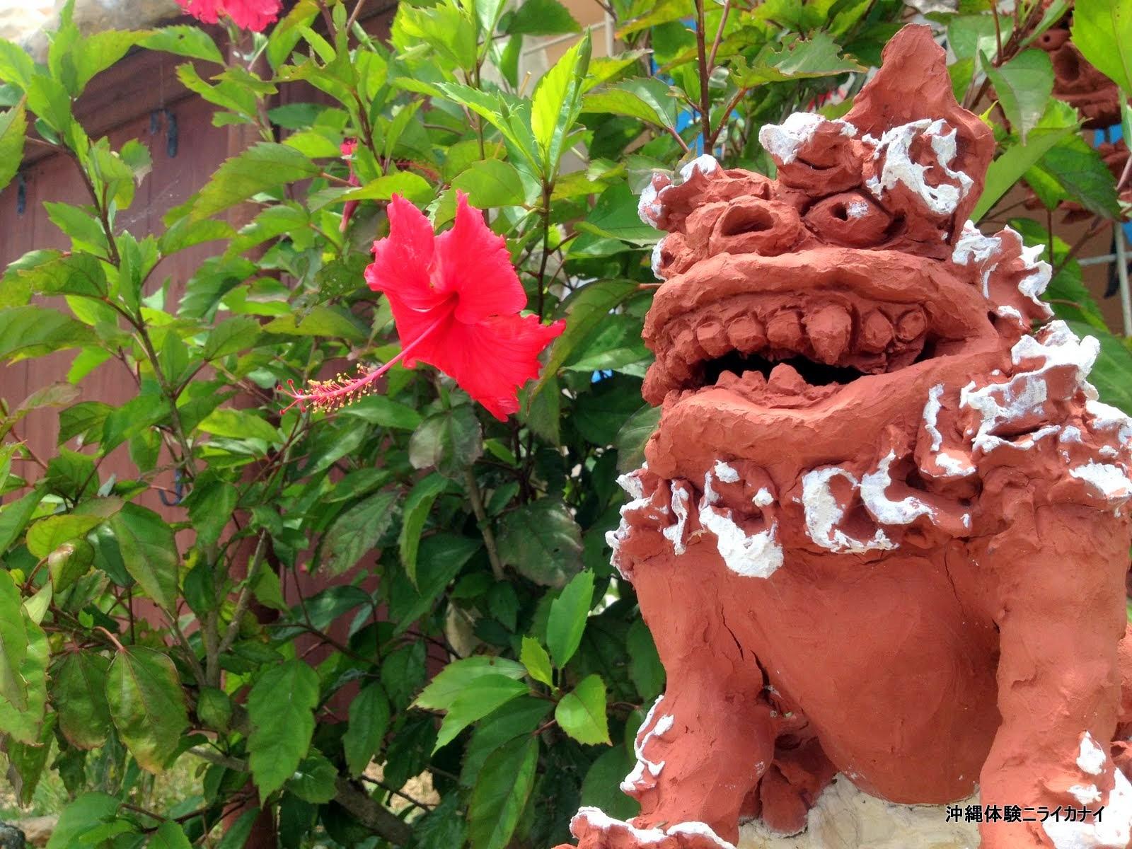 体験/観光 サトウキビ 沖縄家族旅行 夏休み 宿題