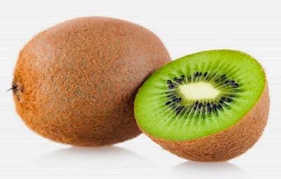 Manfaat Buah Kiwi untuk Mendukung Program Diet