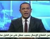 - برنامج جد جداً - يقدمه  أشرف عبد الباقى - حلقة الخميس 9-4-2015