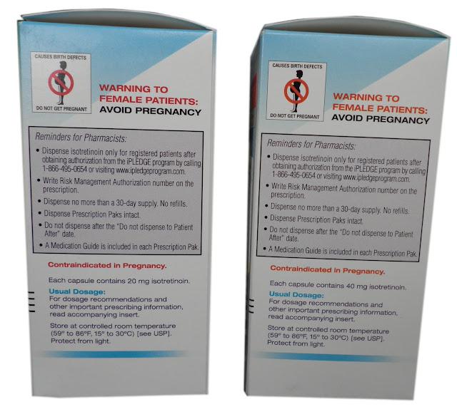 cabergoline dosage steroids