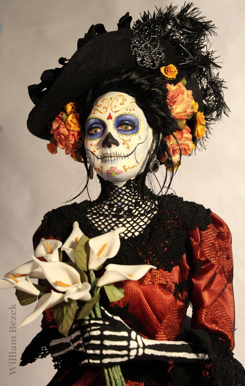 Muertes De Famosos >> Muertes Conocidas: Muerte de Mujeres Famosas