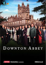 Downton Abbey 6x03