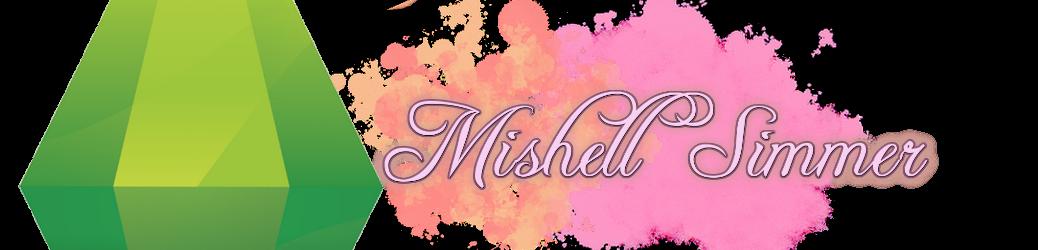 Mishell Simmer