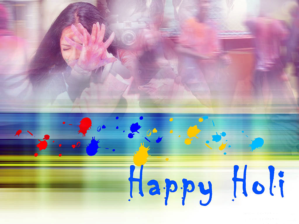 top 10 holi wallpapers for facebook fb covers